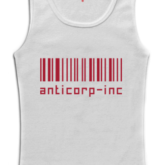 Anticorp Inc