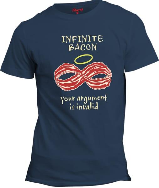 infinite4