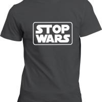 stop4