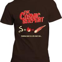 thecosmicserpent2