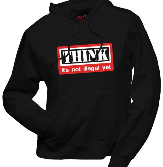 thinkh