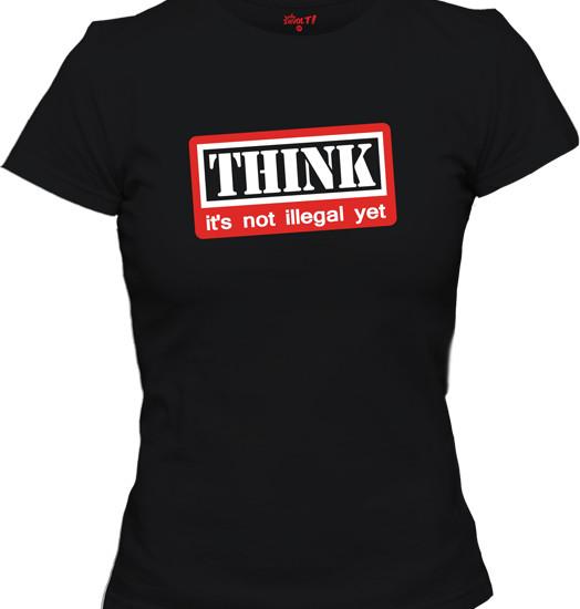 thinkw
