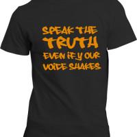 speak3